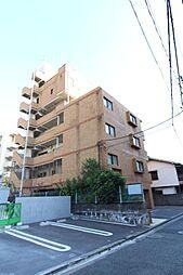 平和通駅 4.8万円