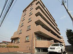 赤塚駅 6.0万円