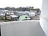 その他,ワンルーム,面積20.35m2,賃料2.8万円,JR常磐線 水戸駅 バス5分 徒歩3分,,茨城県水戸市藤柄町1426番地