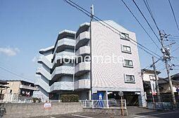 小峯3丁目 3.6万円