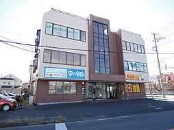 竹内ビル 101