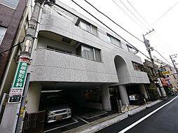 東十条駅 5.4万円