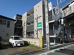 江戸川駅 5.6万円