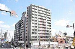 堺町センタービル[903号室]の外観