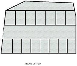 姫路駅 0.8万円