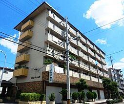 日宝メゾン・ド・ショウ[0307号室]の外観