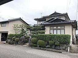 富山市金山新桜ケ丘
