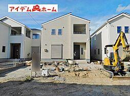 岡崎駅 2,880万円