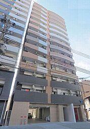 SERENiTE福島scelto[7階]の外観