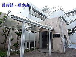 舞子駅 4.2万円