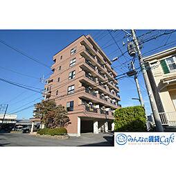 宇都宮駅 5.2万円