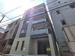 千葉駅 8.6万円