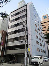 Osaka Metro長堀鶴見緑地線 西大橋駅 徒歩5分の賃貸事務所