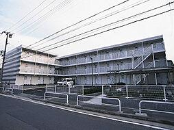 京阪本線 門真市駅 徒歩26分の賃貸マンション