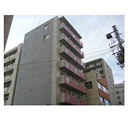 グランドサクセス[7階]の外観