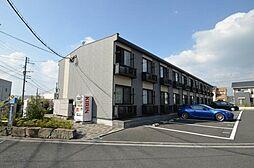 【敷金礼金0円!】筑豊電気鉄道 遠賀野駅 徒歩27分