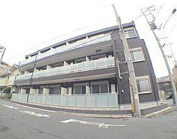 Cerulean[2階]の外観