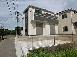 糸島市二丈深江 新築戸建 2棟