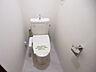 シャワー洗浄機能付のトイレは、清潔感が印象的な空間ですね。,2SLDK,面積69.6m2,価格1,598万円,JR東北本線 南仙台駅 徒歩9分,仙台市営南北線 富沢駅 徒歩32分,宮城県仙台市太白区西中田5丁目