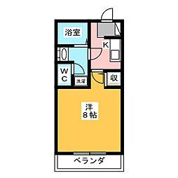 用宗駅 4.2万円