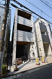東向島駅 4,430万円