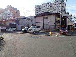 吉田駐車場