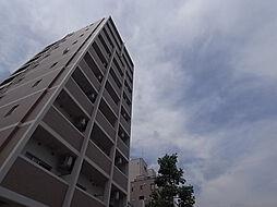 王子公園駅 4.7万円