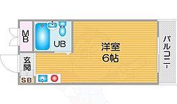 沢ノ町駅 2.0万円
