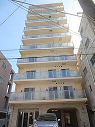 Feliz・Regalo.S[4階]の外観