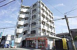 フェニックス二日市第一ビルディング[402号室]の外観