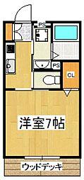 所沢駅 5.8万円