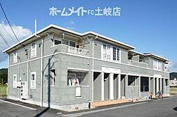 御嵩駅 5.0万円