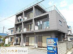 天台駅 3.8万円