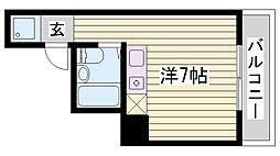大蔵谷駅 2.8万円