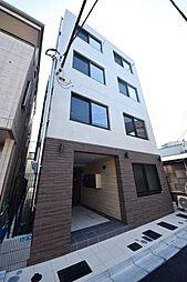 京成押上線 京成立石駅 徒歩2分の賃貸マンション
