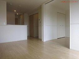 (新築)スカイスター南宮B[2階]の外観