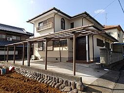 井田川駅 6.5万円