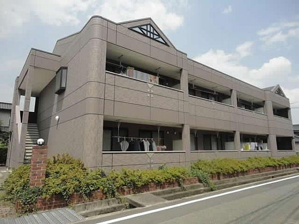 ロイヤルパーク 1階の賃貸【広島県 / 府中市】