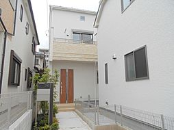 府中本町駅 5,350万円