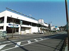 sanwa鶴川店まで719m