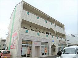 五郎丸駅 2.5万円