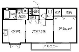 横浜市磯子区栗木の賃貸[賃貸マンション・アパート]物件一覧【HOME'S】住宅・お部屋探し情報