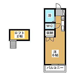 ちはら台駅 3.0万円