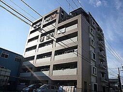 原町駅 6.3万円