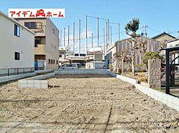 清須市西枇杷島町地領