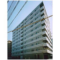 大須観音駅 6.3万円