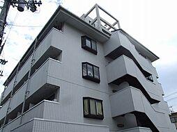 住道駅 1.9万円