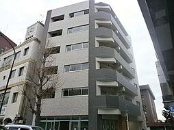 西鉄天神大牟田線 高宮駅 徒歩4分の賃貸マンション