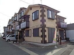 京都市伏見区羽束師古川町