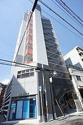新栄プロパティ−TEN8[6階]の外観